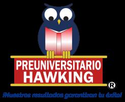 AULA VIRTUAL HAWKING